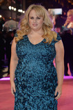 Photo - Photo by KGC-42starmaxinccomSTAR MAX2016ALL RIGHTS RESERVEDTelephoneFax (212) 995-11962916Rebel Wilson at the European Premiere of How To Be Single(London England)