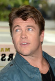 Photos From Luke Hemsworth teams up with Old Spice to Teach Guys How to Get a HAIR of Confidence