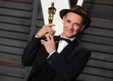 Photos From The 2016 Vanity Fair Oscar Party