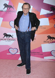 Photo - Photo by Raoul GatchalianstarmaxinccomSTAR MAX2017ALL RIGHTS RESERVEDTelephoneFax (212) 995-119642717Larry King at Keep Memory Alives  21st Annual Power of Love Gala at MGM Grand Garden Arena in Las Vegas Nevada