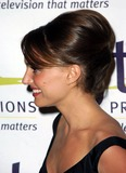 Natalie Portman Photo - vision awards (Beverly Hills CA)