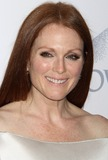 Julianne Moore Photo - Photo by KGC-146starmaxinccom2012starmaxinccomALL RIGHTS RESERVEDTelephoneFax (212) 995-119611512Julianne Moore at The ACE Awards(NYC)