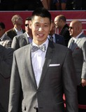 Jeremy Lin Photo - 2012 ESPY Awards in Los Angeles