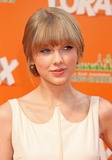 The Lorax,Taylor Swift,RES Photo - Dr Seuss The Lorax Premiere