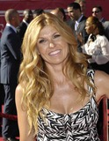 Connie Britton Photo - 2012 ESPY Awards in Los Angeles