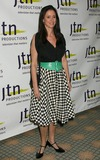 Julie Taymor,RES Photo - vision awards (Beverly Hills CA)