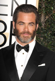 Photos From The 74th Annual Golden Globe Awards