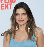 Photos From Lake Bell at The 2017 Los Angeles Film Festival - Gala Screening of