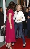 Diane Keaton,Mandy Moore Photo - Premiere of because i said so (Los Angeles CA)
