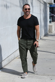 Photo - Photo by VPRFstarmaxinccomSTAR MAX2016ALL RIGHTS RESERVEDTelephoneFax (212) 995-119692716Jeremy Piven is seen in Los Angeles CA