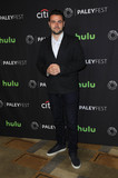 Photo - Photo by gotpapstarmaxinccomSTAR MAX2017ALL RIGHTS RESERVEDTelephoneFax (212) 995-119632217Ben Winston at The Paley Center For Medias 34th Annual PaleyFest Los Angeles - An Evening of Laughs with James Corden and The Late Late Show(Hollywood CA)