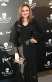 Photos From Sea Shepherd Conservation Society's 40th Anniversary Gala for The Oceans