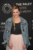 Photos From The 2017 PaleyLive LA Spring Season -