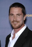 Christian Bale Photo - 61st annual dga awards (Los Angeles CA)