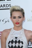 Miley Cyrus Photos - Miley Cyrus   at the 2013 Billboard Music Awards - Arrivals held at the MGM Hotel and Casino las Vegas NV
