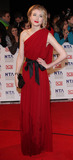 Photo - National TV Awards