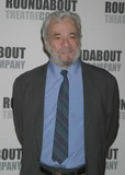 Stephen Sondheim Photo - Stockshop - Archival Pictures - Adam Nemser - 110476