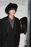 Agyness Deyn Photo - Brothers - Archival Pictures - Adam Nemser - 104932