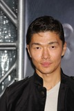 Rick Yune Photo - Brothers - Archival Pictures - Adam Nemser - 104932