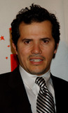 John Leguizamo Photo - TIMES MAGAZINES 100 MOST INFLUENTIAL PEOPLE 2006