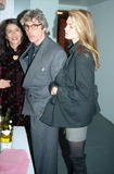 Richard Gere Photo - NEW YORK CIRCA 1995 RICHARD GERE CINDY CRAWFORD