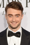 Daniel Radcliffe,Daniel Radcliff Photos - June 8 2014 New York CityDaniel Radcliffe attending the 68th Annual Tony Awards at Radio City Music Hall on June 8 2014 in New York City