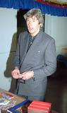 Richard Gere Photo - NEW YORK CIRCA 1995 RICHARD GERE