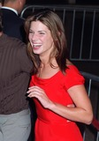 Sandra Bullock Photo - Speed 2 Cruise Control