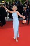 Sharon Stone,Cannes Jury Photo - Cannes Film Festival
