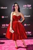 Katy Perry,Katie Perry Photo - Katy Perry Part of Me premiere