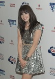 Photo - Capital Radio Summertime Ball