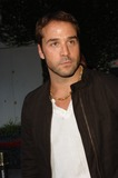 Jeremy Piven,Jeremy Pivens Photo - Hustle and Flow
