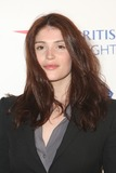 Gemma Arterton Photo - Flight BA2012 Launch party