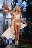 Photos From Victoria's Secret Fashion Show 2014