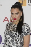 Jessie J.,Jessie J Photo - Silver Clef Awards 2012