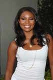 Gabrielle Union Photo - Hustle and Flow