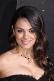 Mila Kunis,TCL Chinese Theatre Photos - Mila Kunis 02022015 Jupiter Ascending Premiere held at TCL Chinese Theatre in Hollywood CA Photo by Kazuki Hirata  HollywoodNewsWirenet
