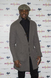 Angelo Ogbonna Photo - London UK Angelo Ogbonna at  the UK Premiere of Iron Men at the Mile End Genesis Cinema on March 2nd 2017 in London EnglandRef LMK386-63058-030317Gary MitchellLandmark Media WWWLMKMEDIACOM