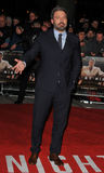 Ben Affleck Photo - Live By Night European Premiere