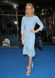 Stephanie Pratt,112 Photo - Smurfs The Lost Village Gala film screening