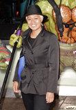Monica Galetti Photos - London UK Monica Galetti   at A VIP Screening of Teenage Mutant Ninja Turtles - Out Of The Shadows held at Vue Westend Leicester Square London on Sunday 29 May 2016 Ref LMK392-60613-300516Vivienne VincentLandmark Media WWWLMKMEDIACOM