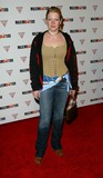 Melissa Joan Hart Photo - Maxim Magazine Hot 100 2002 Party