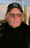 Bruce Dern Photo - Archival Pictures - Globe Photos - 78677