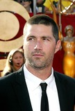Matthew Fox Photo - Tv Guide  Inside Tv After Party