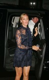 KIM RAVERS,Marc Jacobs,Kim Raver Photo - Archival Pictures - Globe Photos - 24800
