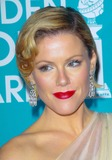 Kathleen Robertson,Foreigner Photo - The Hollywood Foreign Press Association (Hfpa) and Instyle Presents a Night of Firsts