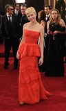 Michelle Williams Photo - 84th Annual Academy Awards - Arrivals