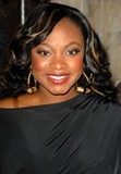 Naturi,Naturi Naughton Photo - The Opening of the Broadway Play the Color Purple