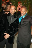 Jamie Foxx,Ludacris Photo - Archival Pictures - Globe Photos - 39433