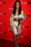 Rory Tahari Photo - Times 100 Most Influential People in the World Gala New York City